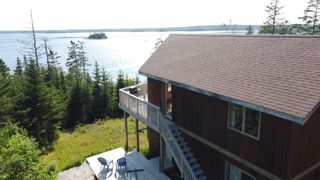 Photo 6: 1089 East Green Harbour Road in Lockeport: 407-Shelburne County Residential for sale (South Shore)  : MLS®# 202118001