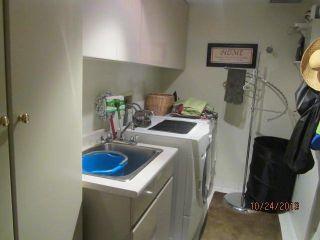 """Photo 18: 301 15050 PROSPECT Avenue: White Rock Condo for sale in """"THE CONTESSA"""" (South Surrey White Rock)  : MLS®# F1324343"""