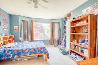 Photo 29: 10931 Lytton Rd in : Du Saltair House for sale (Duncan)  : MLS®# 876717