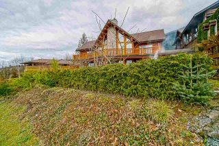 Photo 39: 7237 MARBLE HILL Road in Chilliwack: Eastern Hillsides House for sale : MLS®# R2546801