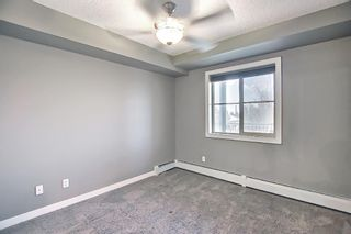 Photo 13: 4305 1317 27 Street SE in Calgary: Albert Park/Radisson Heights Apartment for sale : MLS®# A1107979