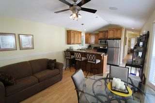 Photo 3: 296 3980 Squilax Anglemont Road in Scotch Creek: North Shuswap Recreational for sale (Shuswap)  : MLS®# 10104995