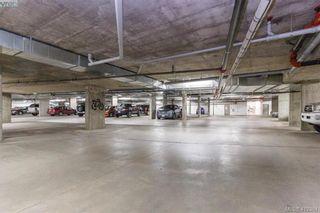 Photo 22: 103 608 Fairway Ave in VICTORIA: La Fairway Condo for sale (Langford)  : MLS®# 817522