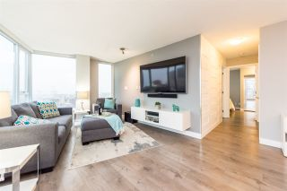 """Photo 8: 1903 188 KEEFER Place in Vancouver: Downtown VW Condo for sale in """"ESPANA"""" (Vancouver West)  : MLS®# R2347994"""