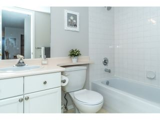"""Photo 12: 206 20350 54 Avenue in Langley: Langley City Condo for sale in """"Conventry Gate"""" : MLS®# R2350859"""