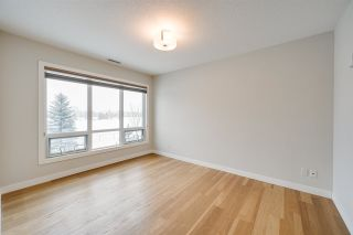 Photo 23: 210 2755 109 Street in Edmonton: Zone 16 Condo for sale : MLS®# E4227521