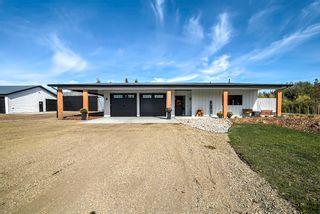 Photo 4: 54006 RR262: Rural Sturgeon County House for sale : MLS®# E4264504