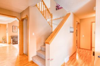 Photo 16: 141 HAMPTONS Mews NW in Calgary: Hamptons Detached for sale : MLS®# A1076702