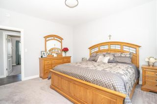 Photo 11: 38 MAGALAS Avenue: West St Paul Residential for sale (R15)  : MLS®# 202117437