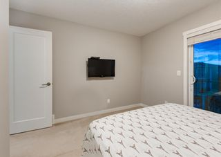 Photo 28: 604 428 NOLAN HILL Drive NW in Calgary: Nolan Hill Row/Townhouse for sale : MLS®# A1150776