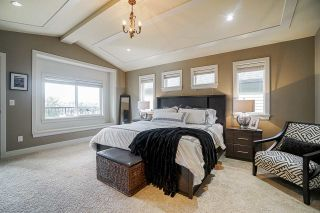 """Photo 19: 8119 211 Street in Langley: Willoughby Heights House for sale in """"YORKSON"""" : MLS®# R2553658"""