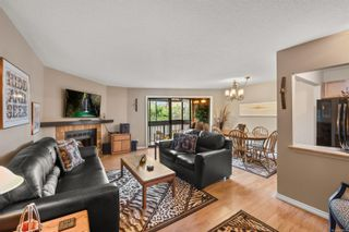 Photo 7: 206 150 W Gorge Rd in : SW Gorge Condo for sale (Saanich West)  : MLS®# 878054