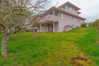 Photo 45: 4686 Firbank Lane in : SE Sunnymead House for sale (Saanich East)  : MLS®# 872070