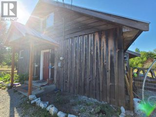Photo 14: 5005 TOMKINSON ROAD in Powell River: House for sale : MLS®# 16036