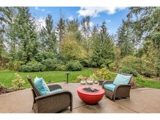 """Photo 16: 5275 252ND Street in Langley: Salmon River House for sale in """"Salmon River"""" : MLS®# R2409300"""
