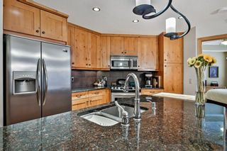 Photo 24: 103 600 Spring Creek Drive: Canmore Apartment for sale : MLS®# A1148085