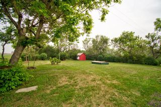 Photo 29: 29032 Rge Rd 275: Rural Mountain View County Detached for sale : MLS®# A1130584