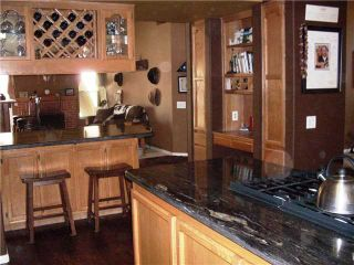 Photo 3: NORTH ESCONDIDO House for sale : 3 bedrooms : 1749 El Aire Place in Escondido