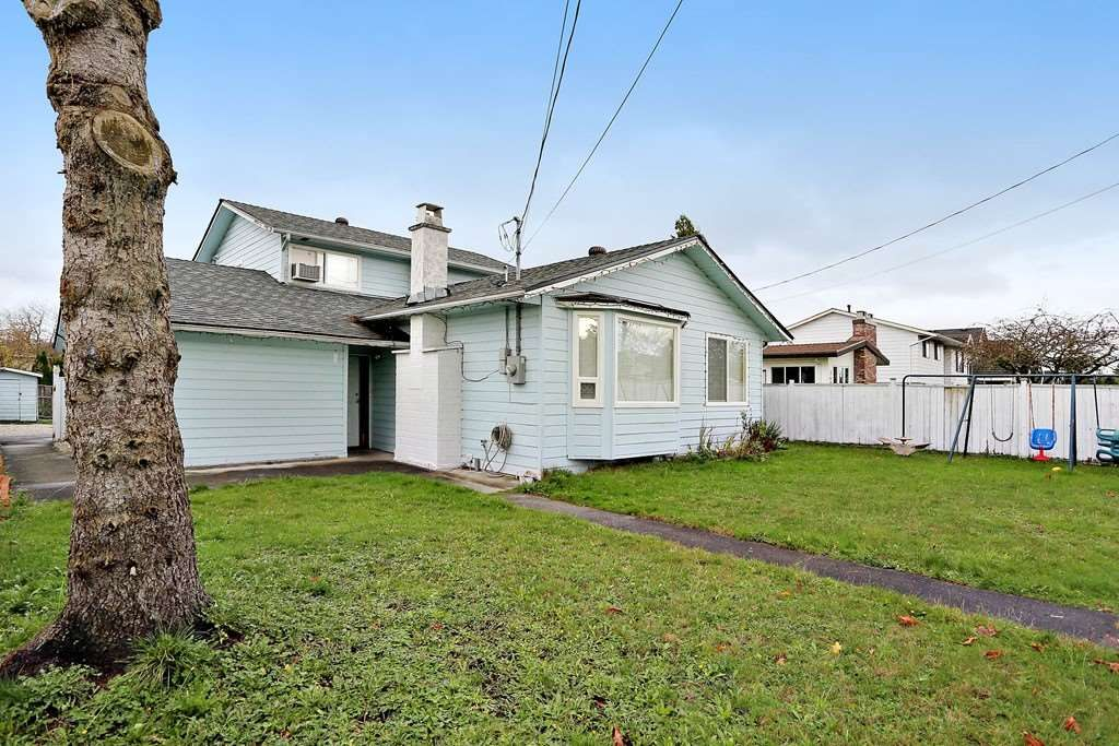 Main Photo: 14251 72 Avenue in Surrey: East Newton House for sale : MLS®# R2124796