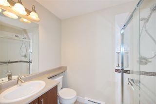 "Photo 17: 426 12248 224 Street in Maple Ridge: East Central Condo for sale in ""URBANO"" : MLS®# R2391264"