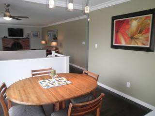 Photo 7: 22774 REID AVENUE in Maple Ridge: East Central House for sale : MLS®# R2056310