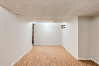Photo 26: 49N 203 Lynnview Road SE in Calgary: Ogden Row/Townhouse for sale : MLS®# A1143699