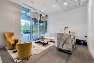 Photo 22: 201 6333 WEST BOULEVARD in Vancouver: Kerrisdale Condo for sale (Vancouver West)  : MLS®# R2495773