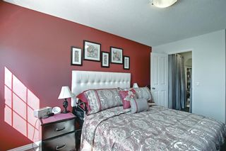 Photo 22: 22 33 Stonegate Drive NW: Airdrie Row/Townhouse for sale : MLS®# A1094677