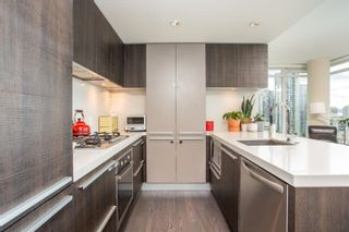"""Photo 5: 1505 1351 CONTINENTAL Street in Vancouver: Downtown VW Condo for sale in """"Maddox"""" (Vancouver West)  : MLS®# R2589792"""