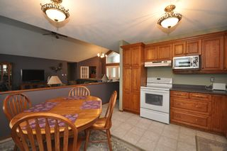 Photo 16: 3 Chamberlain Road in St. Andrews: Residential for sale : MLS®# 1108429