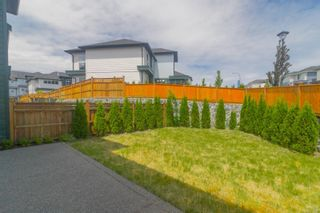 Photo 26: 1273 Solstice Cres in : La Westhills Row/Townhouse for sale (Langford)  : MLS®# 877256