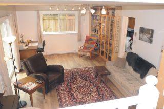 Photo 12: 886 W Ballenas Rd in : PQ Parksville House for sale (Parksville/Qualicum)  : MLS®# 878488