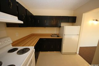 Photo 8: 230 Gore Place in Regina: Normanview West Residential for sale : MLS®# SK836188