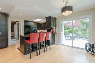 """Photo 5: 34661 WALKER Crescent in Abbotsford: Abbotsford East House for sale in """"Skyline"""" : MLS®# R2369860"""