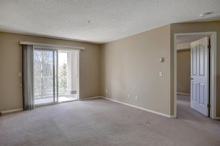 Photo 4: 309 4000 Somervale Court SW in Calgary: Somerset Apartment for sale : MLS®# A1100691