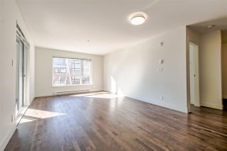 """Photo 6: 233 7088 14TH Avenue in Burnaby: Edmonds BE Condo for sale in """"RED BRICK"""" (Burnaby East)  : MLS®# R2352550"""