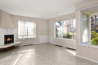 Photo 25: 3142 WOODBURN Ave in : OB Henderson House for sale (Oak Bay)  : MLS®# 860140