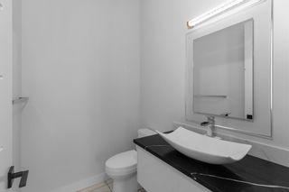 Photo 20: 2739 WHEATON Drive in Edmonton: Zone 56 House for sale : MLS®# E4264140