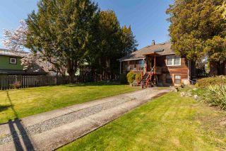 Photo 29: 256 E 44TH Avenue in Vancouver: Main House for sale (Vancouver East)  : MLS®# R2568185