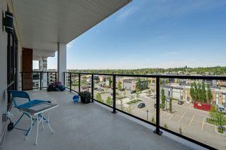 Photo 39: 826 200 Bellerose Drive: St. Albert Condo for sale : MLS®# E4248083