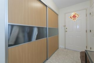 Photo 21: 204 4689 HAZEL Street in Burnaby: Forest Glen BS Condo for sale (Burnaby South)  : MLS®# R2604209