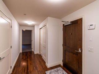 Photo 13: 101 370 BATTLE STREET in Kamloops: South Kamloops Apartment Unit for sale : MLS®# 163682