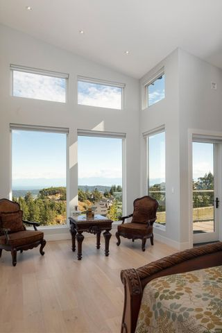 Photo 26: 2190 Navigators Rise in : La Bear Mountain House for sale (Langford)  : MLS®# 869416