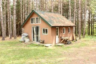 Photo 1: Lt 2 Hwy 121 in Kawartha Lakes: Rural Somerville Property for sale : MLS®# X2986227