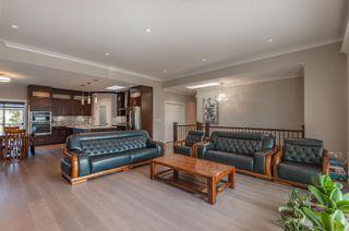 Photo 12: 5764 Linyard Rd in : Na North Nanaimo House for sale (Nanaimo)  : MLS®# 863272
