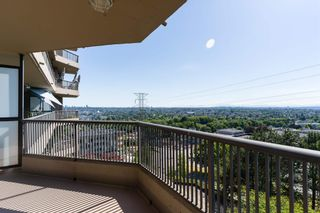 """Photo 26: 602 3740 ALBERT Street in Burnaby: Vancouver Heights Condo for sale in """"BOUNDARY VIEW"""" (Burnaby North)  : MLS®# R2594909"""