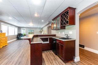 """Photo 29: 3831 LATIMER Street in Abbotsford: Abbotsford East House for sale in """"CREEKSTONE ON THE PARK"""" : MLS®# R2570814"""