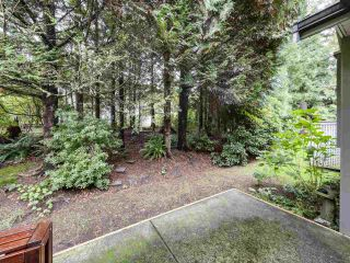 """Photo 32: 149 101 PARKSIDE Drive in Port Moody: Heritage Mountain Townhouse for sale in """"Treetops"""" : MLS®# R2509832"""
