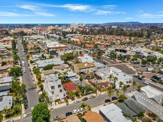 Photo 53: Townhouse for sale : 3 bedrooms : 3804 Herbert St in San Diego