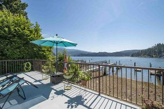 Photo 5: 2582 PANORAMA Drive in North Vancouver: Deep Cove House for sale : MLS®# R2477982